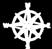 kompass_gps_geoaching