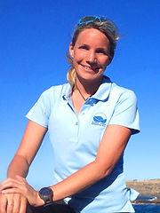 LucyLynn-Golf-Wandern-Teneriffa