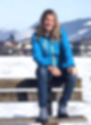 IMG_3476_edited_edited_edited.jpg