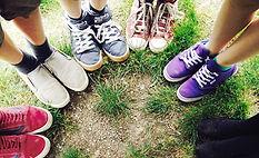 psychomotorik, therapie, kindewaldgeburtstag, kindergeburtstag, outdoor, abenteuer, feriencamp, motopädagogik, psychotherapie, wald, natur, bewegung