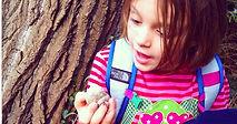 waldgeburtstag, kindergeburtstag, outdoor, abenteuer
