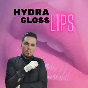 lips(1).png