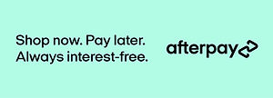 Afterpay-Banner-Afterpay-page.jpg