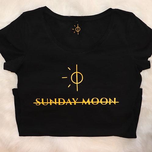 SUNDAY MOON® CLASSIC TEE