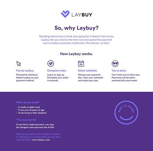 how-it-works-landing-page-nz.jpg