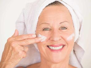 Caminhos para combater o envelhecimento da pele