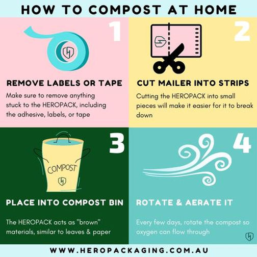 Instagram_how_to_compost_480x480.jpg