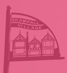 Practice Areas-SF-Pink.jpg