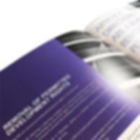 Books_3_Closeup_LR.jpg
