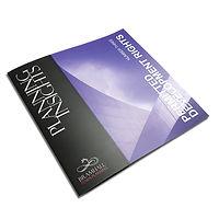 Books_3_Cover_LR.jpg