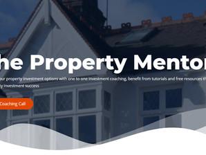 Property Investor Presentation