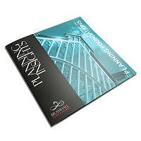 Books_1_Cover_LR.jpg