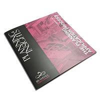 Books_2_Cover_LR.jpg
