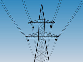 Consultation on electricity storage launched