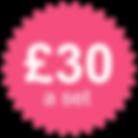 £30-pink.png
