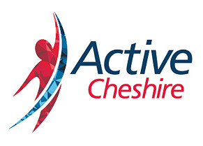 2nd Year Trustee for Active Cheshire