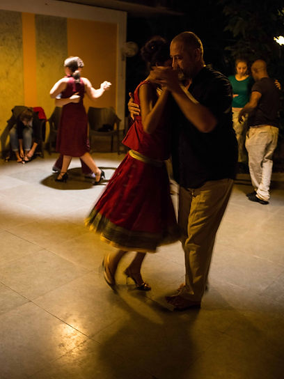 Milonga 30th Dec Naturellement-1027.jpg
