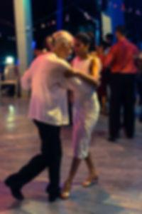 Holi Tango 2018-2432.jpg