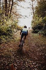 man-riding-a-bicycle-1443527.jpg