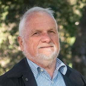 Jean-Marc Lequevre (VIC)