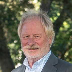 Philippe Lesage (VIC)