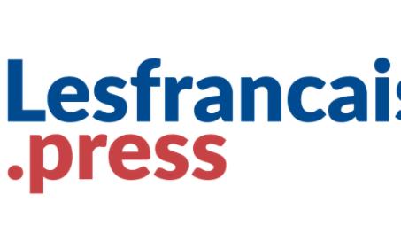 Interview de Jean-Philippe Grange pour le journel LesFrancais.press