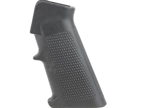 Basic M4/Ar15 Pistol Hand Grip