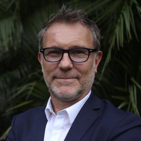 Jean Philippe Grange (NSW)