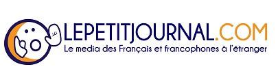 Entretien avec Le Petit Journal