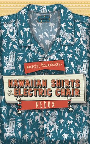 Hawaiian Front Only.jpg