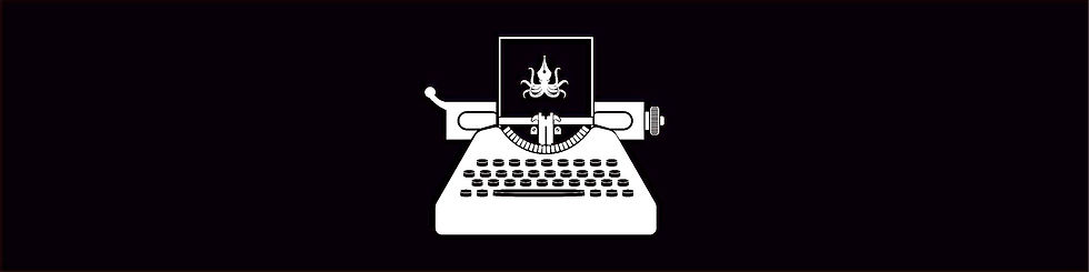 Typewriter_1-1_edited.jpg