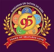 95th-Birthday-Logo-For-Dark-Background.j