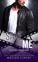 Save Me Cover Upgrade.jpg