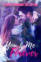 You & Me Forever (1).jpg