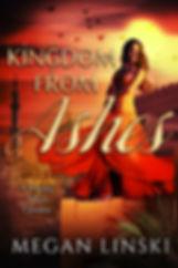 The Kingdom Saga