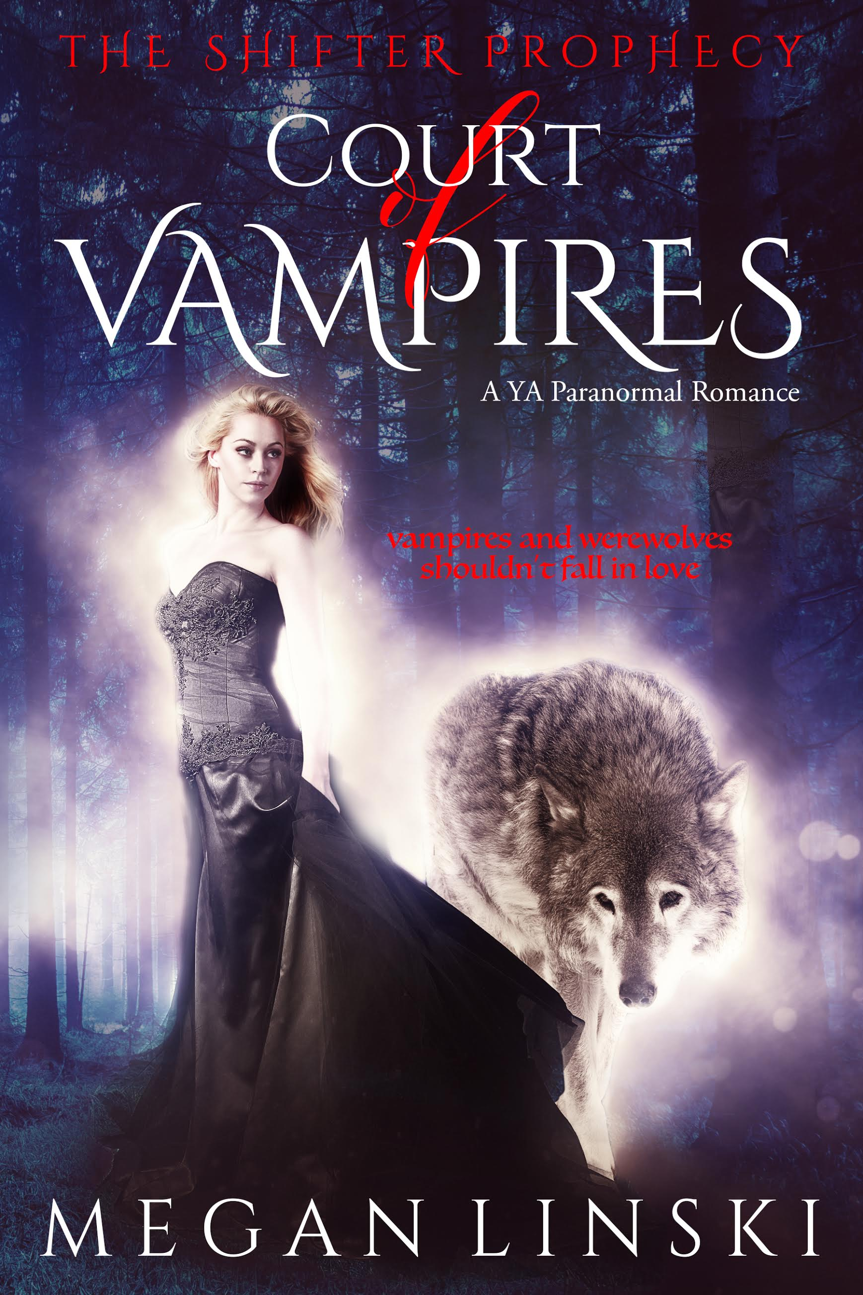 young-adult-vampire-romance