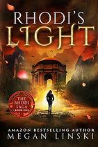 Rhodi's Light Amazon.jpg