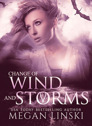 Change of Wind and Storms.jpg