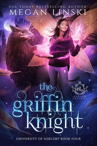 The Griffin Knight.jpg