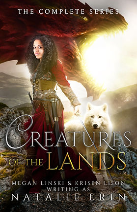 Creatures-of-the-Lands-The-Complete-Seri
