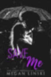 Save-Me-Generic.jpg