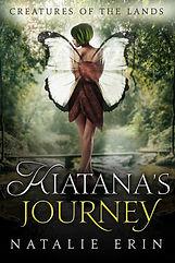 Kiatanas-Journey-Generic.jpg