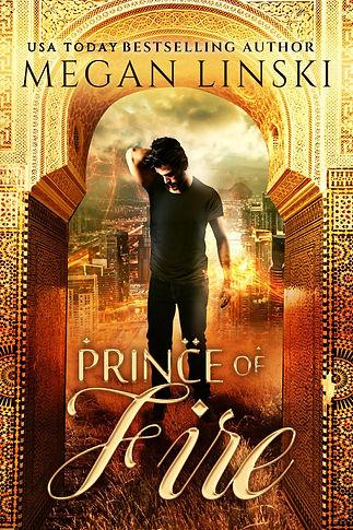 Prince-of-Fire-Generic (2).jpg