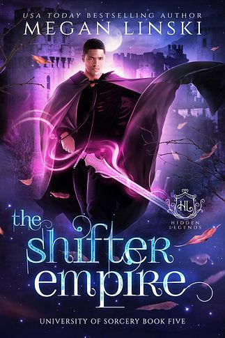 The Shifter Empire.jpg