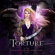 Torture Audiobook.jpg