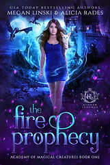 The Fire Prophecy.jpg