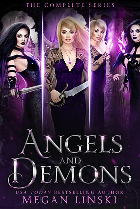 Angels and Demons Boxset Cover.jpg