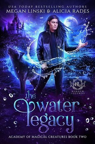 The Water Legacy.jpg
