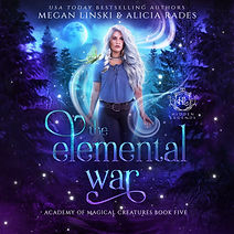 The Elemental War_audio (1).jpg
