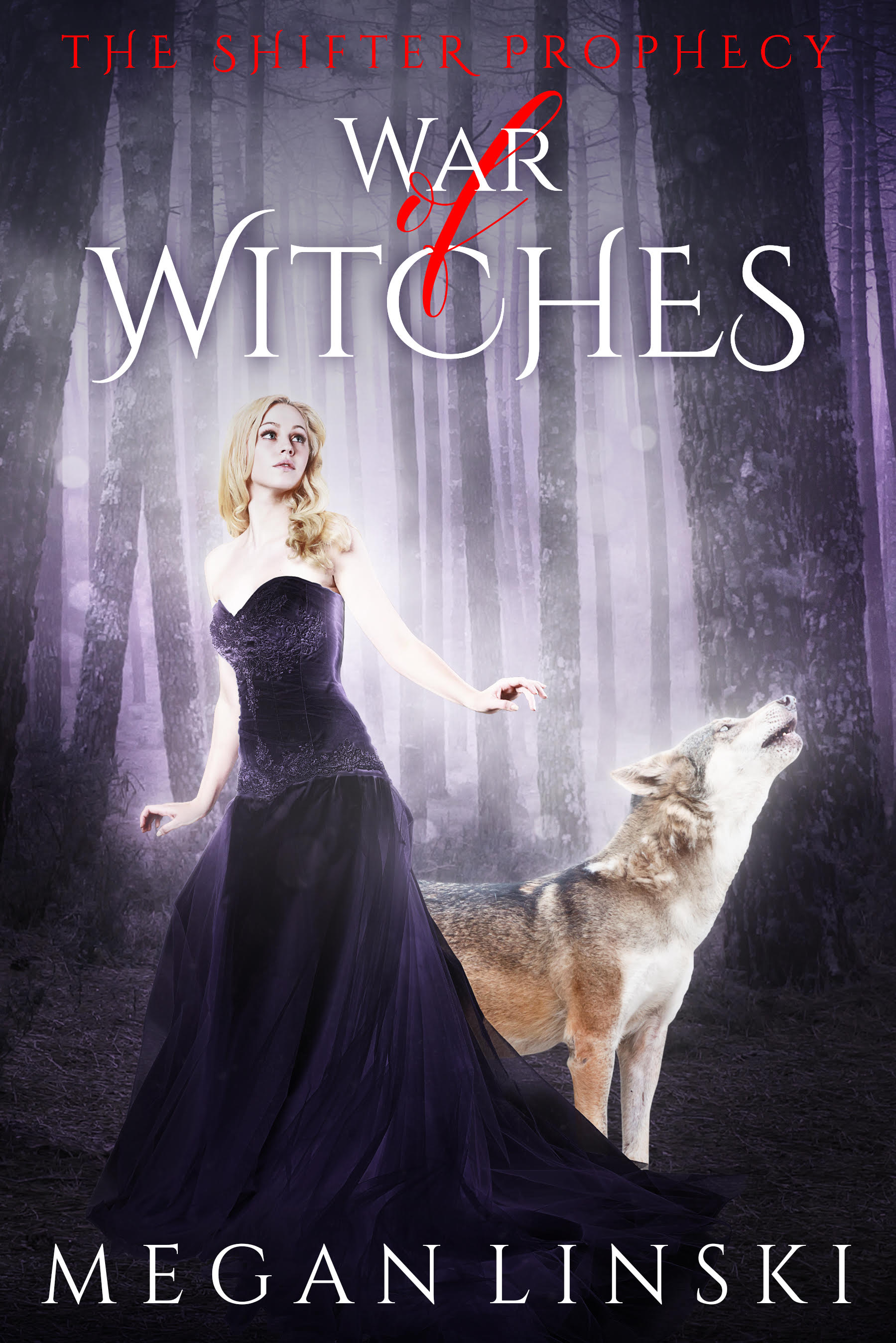 War of Witches